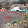 新宿区・千代田区・港区接点  2012.3.4(SUN)