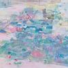 藤原早苗さんきっかけの現代日本画への愉しみな興味