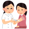【無料】風疹の抗体検査に行ってきました! 予約なしでパパッと終わりました(^^)