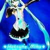 1/6 フィギュアライズバスト 初音ミク 制作完成 figurerise bust Hatsune Miku custom building