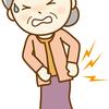 便秘の高齢者への影響が怖い?大病の原因になる前に食べ物で解消を!
