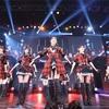 【当選発表】AKB48 15th Anniversary 15時間LIVE