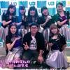 12.11~13 ユニドル関東予選