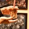 春日井勝川!美味しい抹茶タピオカドリンクカフェ!人気有名店!
