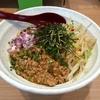 【今週のラーメン2044】 麺小屋 てち (川崎・武蔵新城) みそばせぞば