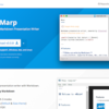 Markdown スライド作成ツール『Marp』の開発経緯裏話