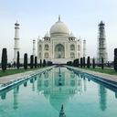 インドに呼ばれてる。