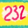 マヤ暦  K232【黄色い人】人生をどうデザインする?