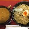 京都のつけ麺ランキング「ひふみ」
