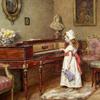 〝ファンタジー〟の意味するものとは。ベートーヴェン『ピアノソナタ 第13番(幻想曲風ソナタ)変ホ長調 作品27-1』