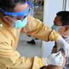新型コロナワクチン接種後の注意事項や対策