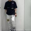🌟 New ロゴTシャツ入荷 🌟沖縄PARCOCITY店