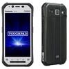 パナソニック 頑丈設計の4.7型Androidスマホ「TOUGHPAD FZ-N1」を国内で発表 スペックまとめ