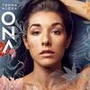 2021年第63回グラミー賞JAZZ部門ノミニーズ チェック!その《2》 『Best Improvised Jazz Solo』/PACHAMAMA[Regina Carter] 収録アルバム『Thana Alexa(タナ・アレクサ)/Ona 』