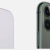 iPhone 11とiPhone 11 Proを比較。10の違いを解説