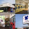 コインランドリー黒磯住吉店オープン、洗濯乾燥機半額キャンペーン6月30日まで実施中!!