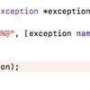 【Unity】XcodeでのSimulatorビルドがクラッシュする問題について