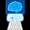 Chainerをつかった助詞の学習システムを作る (2)