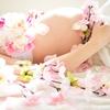 不妊治療1歳年取るごとに流産リスク15%増〜早く妊娠したいけど〜
