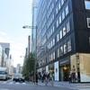 ● レンジローバーPHEVモデルが登場 「ジャガー・ランドローバー・スタジオ」 が銀座にオープン