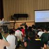 講演:伊東市立西小学校