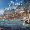 『アサシンクリード オデッセイ』Ubisoft Club で無料入手できる「ファンキット」の受け取り方法