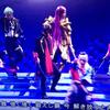 【動画】刀剣男士がMUSIC FAIR(ミュージックフェア)に登場!2019年1月26日放送!ミュージカル刀剣乱舞!