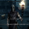 Pro+SSDでロード快適な『The Elder Scrolls V: Skyrim Special Edition』