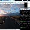 Raspberry Pi Zero w(8) Raspberry Piの画面をWindows画面上で操作(リモートデスクトップで操作)