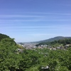 奈良 聖林寺 素晴らしい出会いと、美しい景色