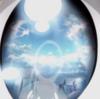 終わらない僕らの歌 -「Tokyo 7th シスターズ」EPISODEシリーズ完結に寄せて-