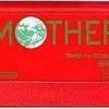 【ファミコン CM】MOTHER (1989年) 【NES Commercial Message Mother】