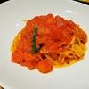 マルタのおひとり様でも入りやすいレストラン