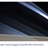 ザ・サンダーボルツ勝手連   [Prediction #2: Saturn's Surprises Will Point to Electrical Origins   予測 #2: 土星の驚きは電気的起源を示す]