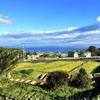 ③SFCを満喫!「九州ふっこう割」ANAで行く1泊2日大分旅行 竹瓦温泉&OitaMade+友永パン&OPAM