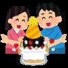 25歳の誕生日は25回目の誕生日か?