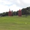 ★ゴルフからのハゼクラ