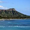 ハワイWiFiのアロハデータを申し込み!楽天ID決済でポイント貰いました。