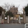 1月中旬:桜新町から駒沢間をお写んぽ。