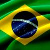 投資先としてのブラジル【EWZ】【BRF】