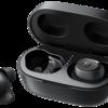 SoundPEATS Truefree 2 低価格帯Truefreeシリーズの後継機