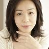 【相棒】花の里三代目女将は遊井亮子?大胆抜擢の可能性とその理由