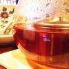 Soluar(ソルア)~近所のカフェで一足早く春の味わいを