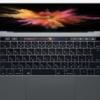 新型MacBook Pro Late2016の発表を見て、改めてMacBook 2015を1年半使った感想を書き連ねてみる