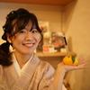 【東京湾クルーズ】船上結婚式の特典が凄い件!