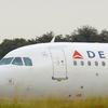 デルタ航空 ベネズエラの運航を無期限休止