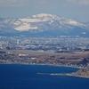 【 Hakodate Airport】 函館空港(国内線)