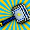 The Best Method To Dominate Over Enemy In Pixel Gun 3D
