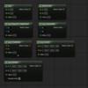 UE4 Lerp処理やEase処理を簡単に使う