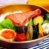 常備菜にもオススメ!めんつゆとオイスターソースで作る簡単味玉レシピの紹介【煮卵・煮玉子】